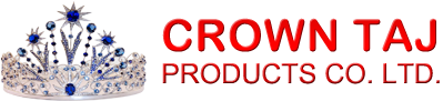 Crown Taj Products Co. Ltd.