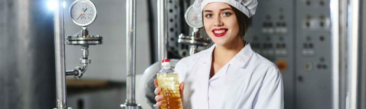 Used Edible Oil,Wholesale Tallow Oil,Fatty Acid Oil Suppliers Kuwait