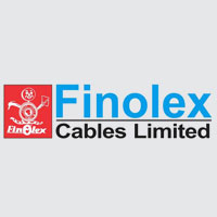 Finolex Cables Limited