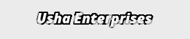 Usha Enterprises