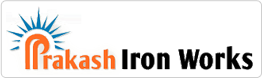 Prakash Iron Works