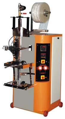 Sealing Machine Hand Operated Sealing Machine Foot