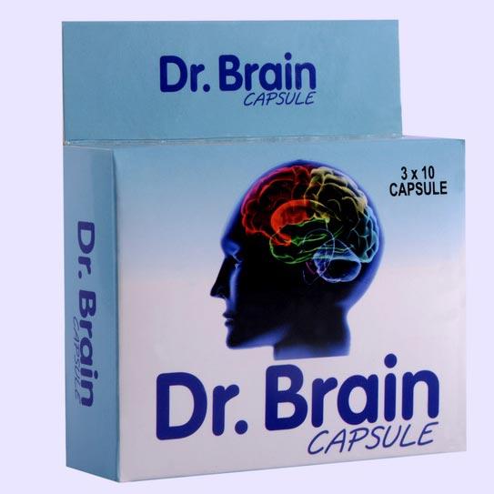 brain medicine ayurvedic