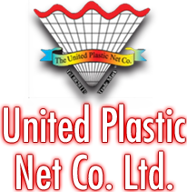 United Plastic Net Co. Ltd.