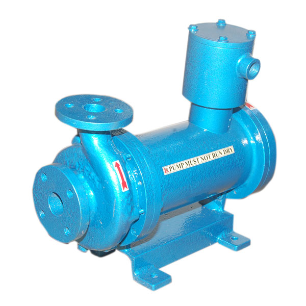 canned motor pump industrial canned pump heavy duty canned motor pumps manufacturers