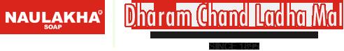 Dharam Chand Ladha Mal