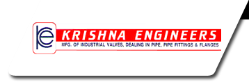 Krishna Engineers