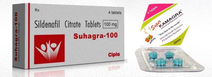 Viagra From India Cheap