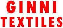 Ginni Textiles