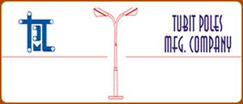 Tubit Poles Mfg Co