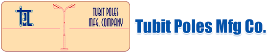 Tubit Poles Mfg Co