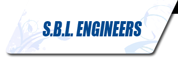 S.B.L. Engineers