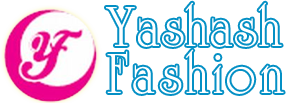 Yashash Fashion