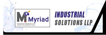 Myriad Industrial Solutions LLP