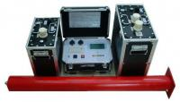 High Voltage Test Calibration equipment
