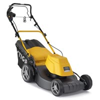 Lawn Mower Suppliers