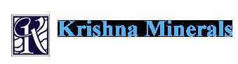 Krishna Minerals