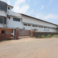 Manufacturing-Unit-At-Lonavala
