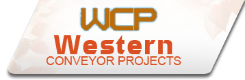 Western Conveyor Projects