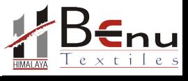 Benu Textiles