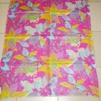 Printed Woolen Scarves