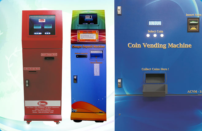 Automatic Sanitary Napkin Vending Machines Sanitary Napkin