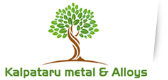 Kalpataru Metal & Alloys