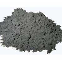 GG Fulotic De Oxidizer