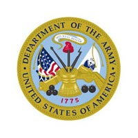 Department of the Army (US)