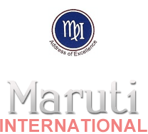 Maruti International