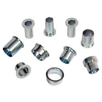 Turning Component 06