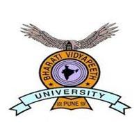Bharti Vidyapeeth University