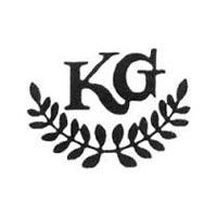 Khar Gym Khana