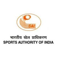 Sports Authority of India Shillong
