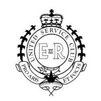 United Service Club