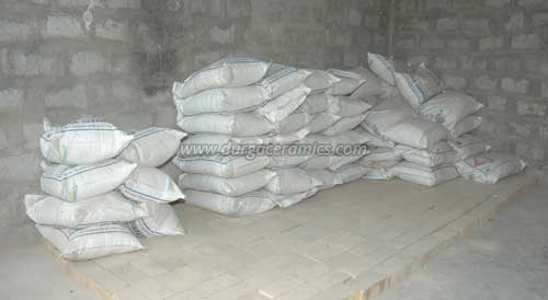 High Alumina Fire Cement : Lightweight insulating castables fire clay bricks