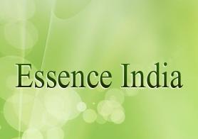 Essence India