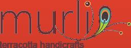 Murli Exporters
