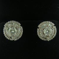 Solitaire Diamond Jewellery