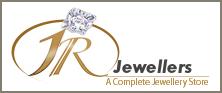 JR Jewellers