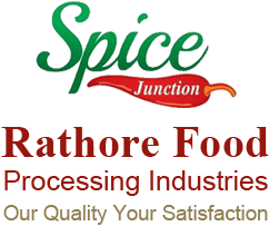 Rathore Food Processing Industries
