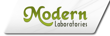 Modern Laboratories