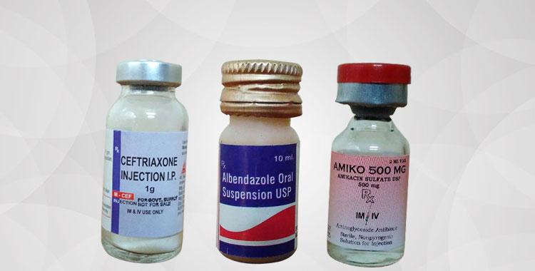 order plavix online pharmacy
