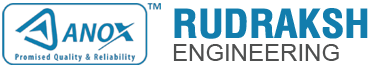 Rudraksh Engineering