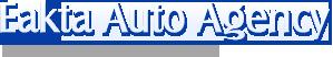 Eakta Auto Agency