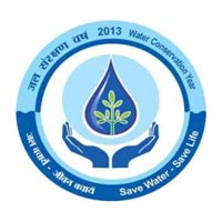 Water Conservation Year