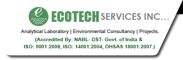Ecotech Services Inc.