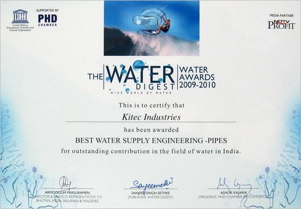 Water Award 02