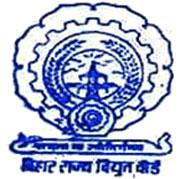 Bihar Rajya Vidyut Board