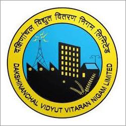 Dakshinanchal Vidyut Vitaran Nigam Limited